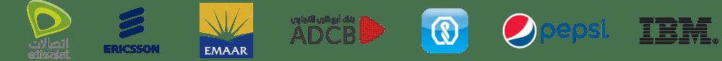 CV Writers in Dubai